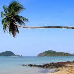 Thailand-Trat-Koh_Mak