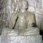 Дхамапада