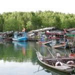 4766699-Ban_Salak_Kok_mangrove_channel_Ko_Chang