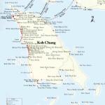KohChang_map