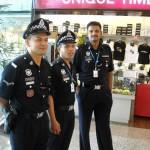 RMP_Tourist_Police_Division