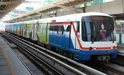 Thailand-Bangkok-Sky_Train